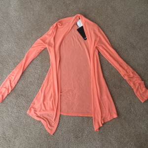 Stitch Fix 41Hawthorn Knit Cardigan