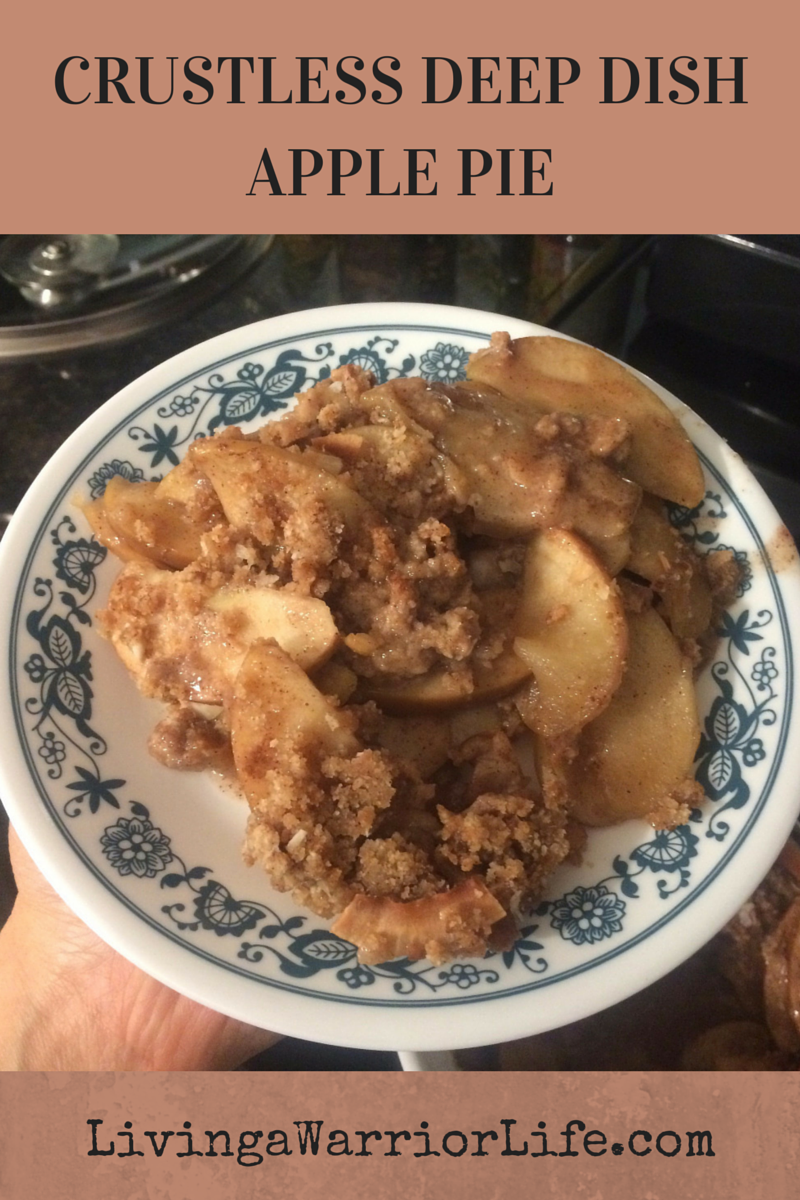 love Chihuahua deep dish apple pie recipes with fresh apples there are over